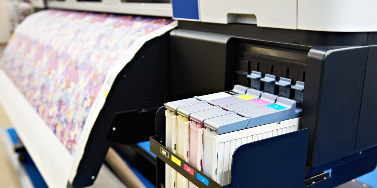 PageWide Printers Government